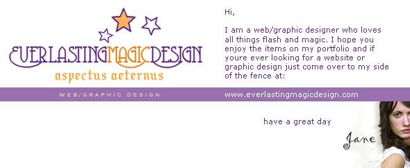 everlastingmagicdesign