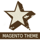 Tienda Magento Theme - ThemeForest Item for Sale