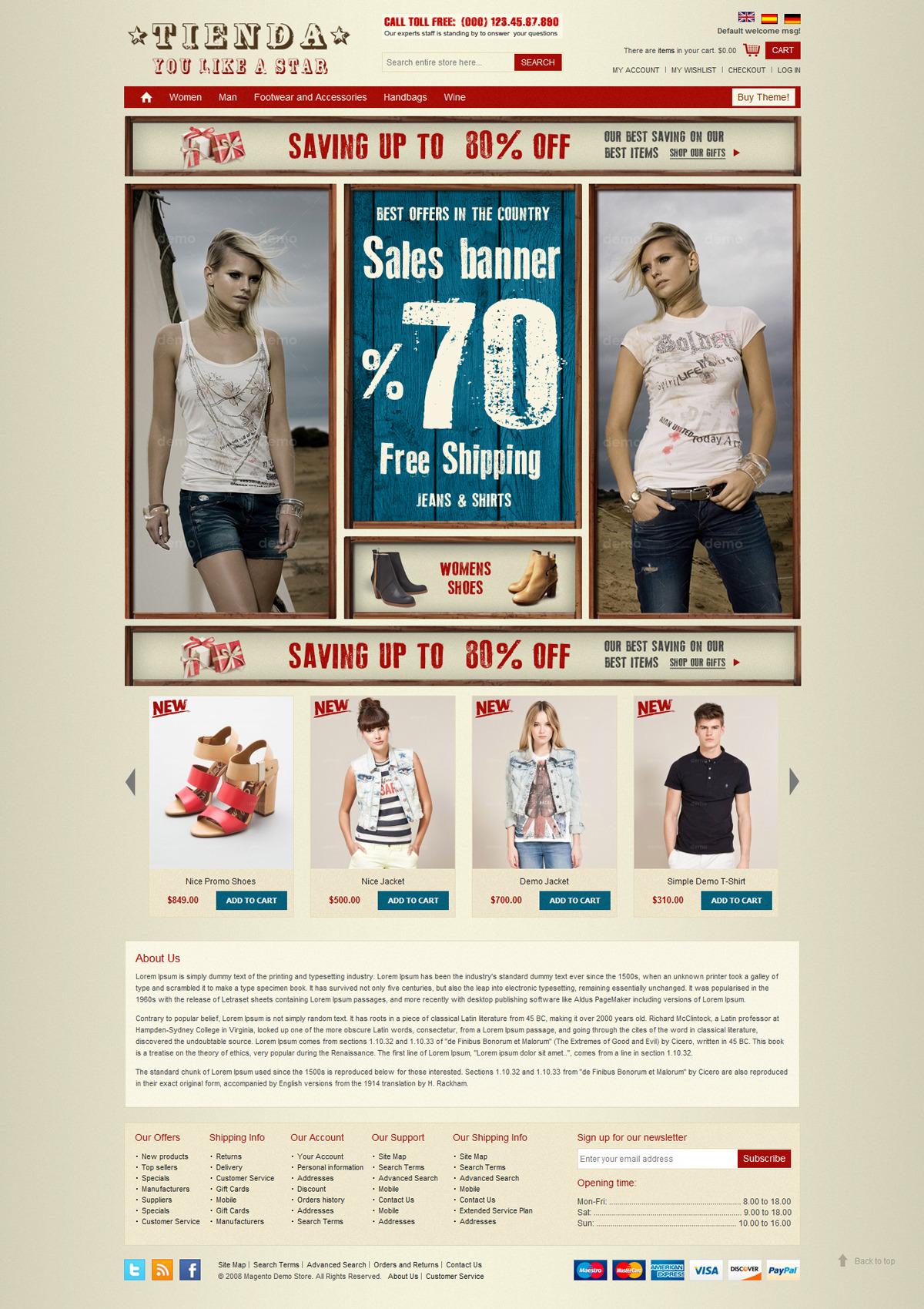 http://2.s3.envato.com/files/29531188/Tienda_Theme_Preview/02_homepage.jpg