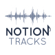 Notiontracks-01