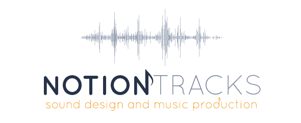 Notiontracks_%20