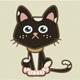 Cat Avatar Creation Kit