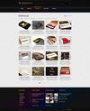 04_portfolio_grid.__thumbnail