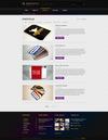 05_portfolio_list.__thumbnail