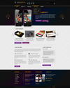10_homepage_active_elements.__thumbnail