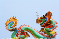 Chinese Dragon - PhotoDune Item for Sale