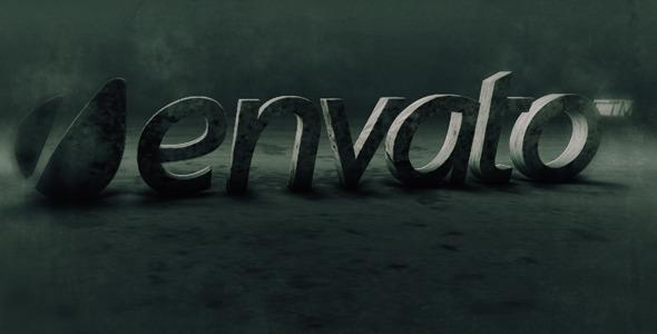 VideoHive Requiem 2556996