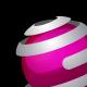 Spintop Logo 2 - GraphicRiver Item for Sale