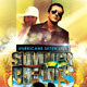 Summer Beats Party Flyer Template - GraphicRiver Item for Sale