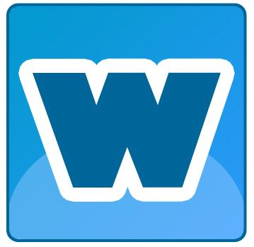 WebifyLab