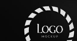 Logo Mock-Ups