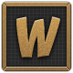 Comics Wood Styles - GraphicRiver Item for Sale