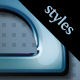 Premium text styles #2 - GraphicRiver Item for Sale