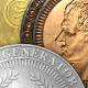 Coin Generator - GraphicRiver Item for Sale