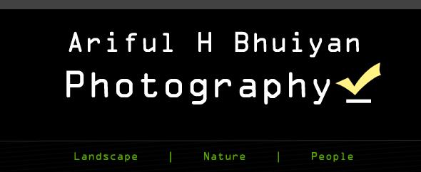Ahb photography