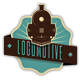 Locomotive - One Page Vintage Portfolio Template - ThemeForest Item for Sale