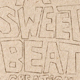 sweetbeater