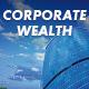 Corporate Wealth