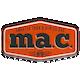 Mac_logo_2012