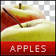 Apple Pack - GraphicRiver Item for Sale
