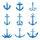 Anchors - GraphicRiver Item for Sale