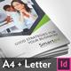 Smartex Business Brochure