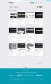 05_invokr_site_template_portfolio.__thumbnail