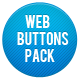 Web Buttons Pack - GraphicRiver Item for Sale