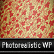 Photorealistic Wallpapers Generator - GraphicRiver Item for Sale