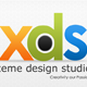 xemedesigns