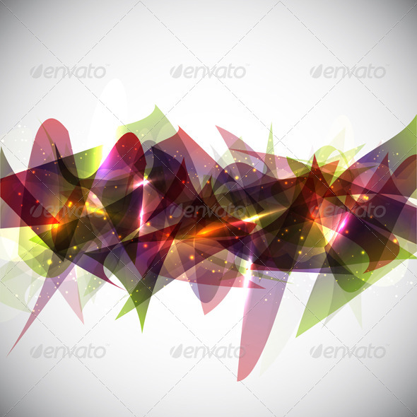 background 2569967 stock vector decorative backgrounds background ...