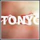 tonyc
