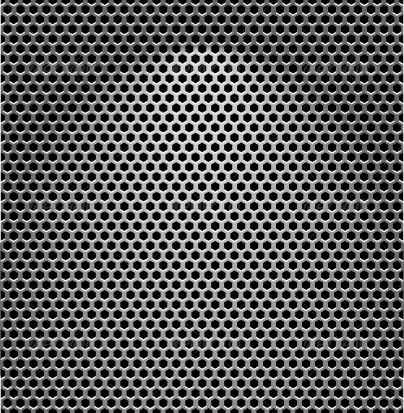 Steel Texture Photoshop