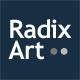 RadixArt