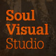 Soulvisual
