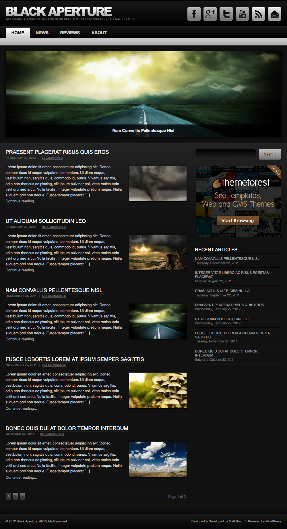 http://1.s3.envato.com/files/29719607/blackaperture_screenshots/02_homepage.jpg