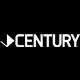 CenturyMA