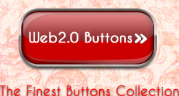 Finest Web 2.0 Buttons