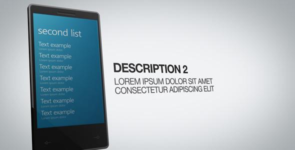 Windows Phone App Promotion