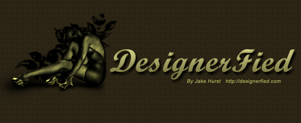 designerfied