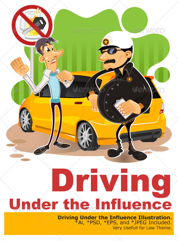 driving under the influence Legal definition of driving under the influence: the offense of operating a motor vehicle while intoxicated by drugs or especially alcohol —called.