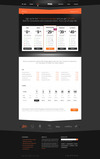 21.pixel_prices2.__thumbnail