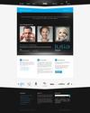 31.pixel_team2.__thumbnail