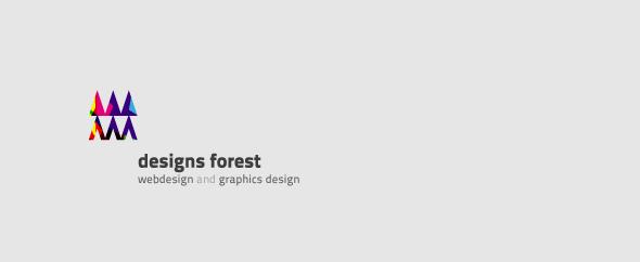 DesignsForest