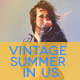 Vintage Summer in US - 12 Premium Photo Effects - GraphicRiver Item for Sale