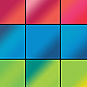 Photoshop Gradients - GraphicRiver Item for Sale