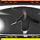 Magic Kung-Fu Dancer - ActiveDen Item for Sale