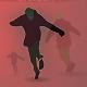Crazy random dancer - ActiveDen Item for Sale