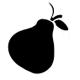 mangopearmedia