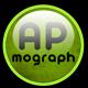 APMoGraph